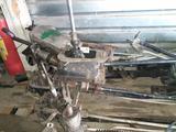 Кулиса от Фольксваген Пассат за 1 000 тг. в Талдыкорган