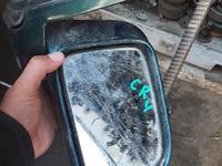 Зеркало правая сторона за 20 000 тг. в Алматы