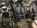Двигатель G23D Ssang Yong 2, 3 бензин за 370 000 тг. в Нур-Султан (Астана) – фото 3