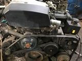 Двигатель G23D Ssang Yong 2, 3 бензин за 370 000 тг. в Нур-Султан (Астана) – фото 4