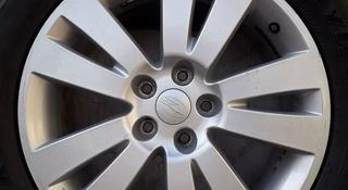 Subaru Tribecca за 160 000 тг. в Алматы