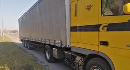 Schmitz 2007 года за 3 750 000 тг. в Петропавловск – фото 3