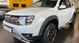 Renault Duster Drive Plus 2020 года за 8 415 000 тг. в Костанай