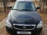 ВАЗ (Lada) 2172 (хэтчбек) 2013 года за 1 950 000 тг. в Уральск