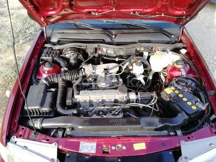 Daewoo Nexia 2005 года за 1 100 000 тг. в Туркестан – фото 35
