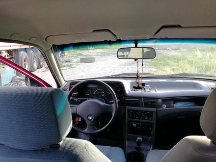 Daewoo Nexia 2005 года за 1 100 000 тг. в Туркестан – фото 6