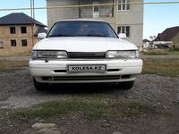 Mazda 626 1990 года за 960 000 тг. в Алматы