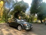 Chevrolet Cobalt 2006 года за 2 500 000 тг. в Алматы – фото 3