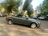 Chevrolet Cobalt 2006 года за 2 500 000 тг. в Алматы – фото 4