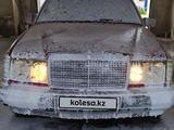 Mercedes-Benz E 300 1994 года за 1 500 000 тг. в Кокшетау – фото 2
