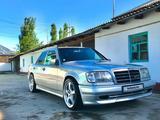 Mercedes-Benz E 280 1994 года за 2 000 000 тг. в Туркестан