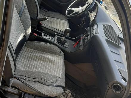 BMW 520 1990 года за 1 200 000 тг. в Риддер