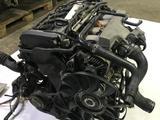 Двигатель Audi AEB 1.8 T из Японии за 380 000 тг. в Семей