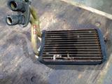 Радиатор печки RD-1 за 15 000 тг. в Алматы