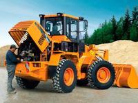 Требуются Слесари-Механики в торговую компанию в Кызылту