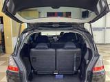 Honda Odyssey 2008 года за 6 000 000 тг. в Актобе – фото 5