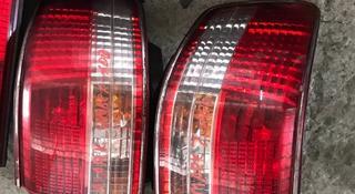 Toyota mark2 100 Универсал фонарь в Алматы