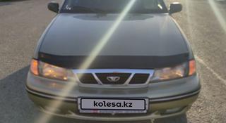 Daewoo Nexia 2005 года за 920 000 тг. в Туркестан