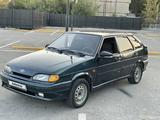 ВАЗ (Lada) 2114 (хэтчбек) 2013 года за 1 430 000 тг. в Шымкент – фото 2