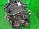 Двигатель MITSUBISHI AIRTREK CU4W 4G64 2001 за 425 000 тг. в Караганда – фото 2