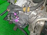 Двигатель MITSUBISHI AIRTREK CU4W 4G64 2001 за 425 000 тг. в Караганда – фото 5