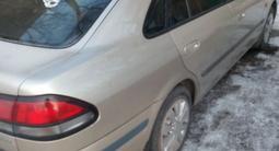 Mazda 626 1998 года за 2 000 000 тг. в Караганда – фото 2