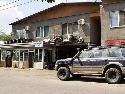 Запчасти на автомобити Японского производтва Двигателя КПП по Кузову. в Алматы