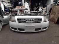 Audi TT морда за 275 000 тг. в Алматы