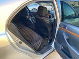 Toyota Avensis 2007 года за 4 900 000 тг. в Семей – фото 2