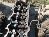 Блок двигателя 3 S FE за 20 000 тг. в Отеген-Батыр – фото 2
