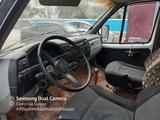 ГАЗ ГАЗель 2006 года за 2 650 000 тг. в Актау – фото 5