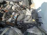 Двигатель за 55 555 тг. в Тараз