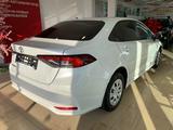 Toyota Corolla 2021 года за 10 330 000 тг. в Нур-Султан (Астана) – фото 4