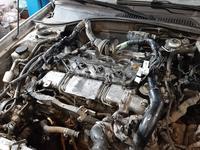 Мотор за 150 000 тг. в Тараз