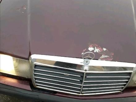 Mercedes-Benz 190 1993 года за 650 000 тг. в Балхаш – фото 5