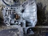 Мкпп коробка механика Ford Mondeo Форд Мондео за 40 000 тг. в Семей