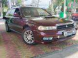 Subaru Legacy 1997 года за 2 777 039 тг. в Бишкек – фото 3