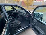 Mercedes-Benz E 430 2000 года за 2 800 000 тг. в Актау – фото 3
