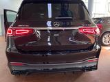 Mercedes-Benz G 63 AMG 2021 года за 94 000 000 тг. в Алматы