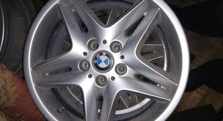 Диски BMW X5 за 90 000 тг. в Кокшетау