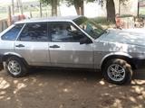 ВАЗ (Lada) 2109 (хэтчбек) 2004 года за 780 000 тг. в Актобе – фото 2