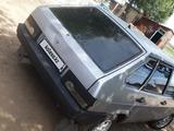 ВАЗ (Lada) 2109 (хэтчбек) 2004 года за 780 000 тг. в Актобе – фото 3