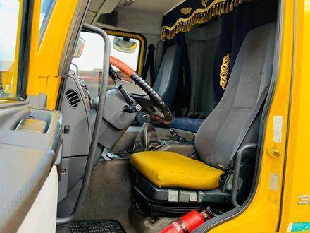 Volvo 2007 года за 11 000 000 тг. в Актобе – фото 7
