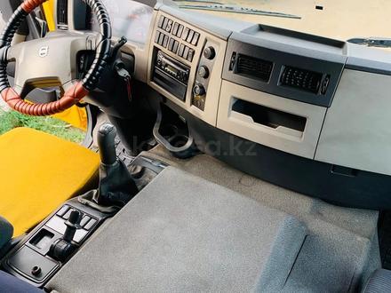 Volvo 2007 года за 11 000 000 тг. в Актобе – фото 9