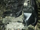 Ларгус Логан к4м двигатель привозной контрактный с гарантией за 222 000 тг. в Усть-Каменогорск – фото 3