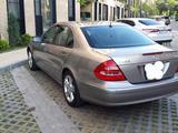 Mercedes-Benz E 350 2006 года за 4 500 000 тг. в Алматы – фото 2