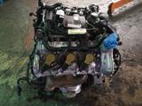 На мерседес двигатель 272/273 за 969 000 тг. в Алматы – фото 3