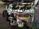 На мерседес двигатель 272/273 за 969 000 тг. в Алматы