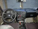 BMW 320 1988 года за 1 100 000 тг. в Семей – фото 4