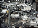 Контрактные двигатели МКПП АКПП Турбины ТНВД Volkswagen Pаssat b6 b7 Caddy в Нур-Султан (Астана)